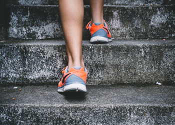Make Your Fitness Resolution Last