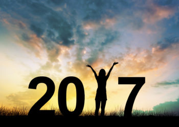 Guide to Fitness and Health for 2017